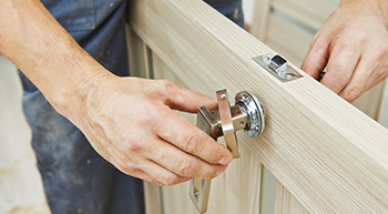 locksmith Ohariu-Newlands services